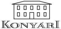 Konyári